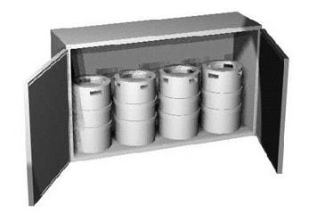 keg-coolers-min