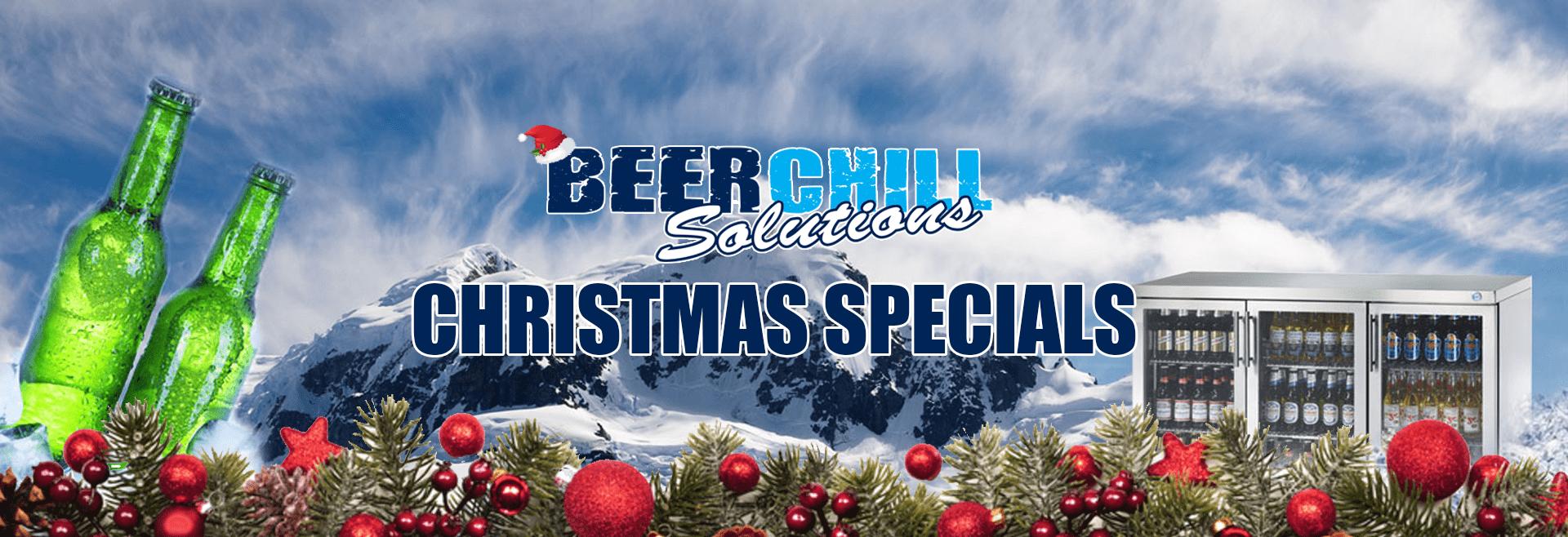 christmas-banner-speical-min