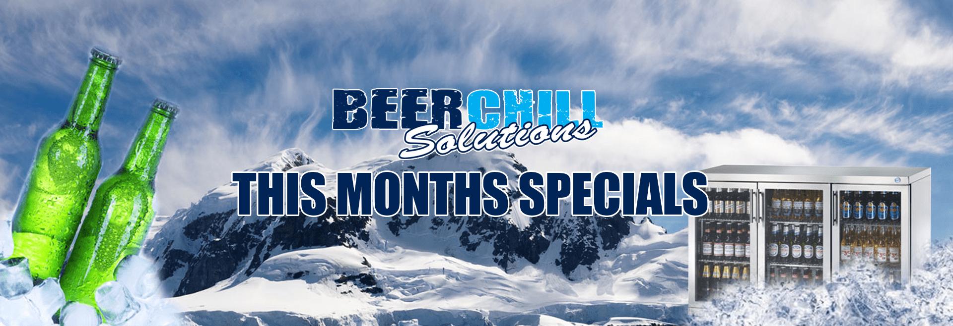 beerchiilmonths-specials-min