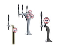 beer-dispense-units-min