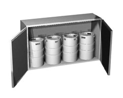 keg-cooler-display-min